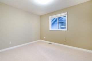 """Photo 24: 4857 214A Street in Langley: Murrayville House for sale in """"Murrayville"""" : MLS®# R2522401"""
