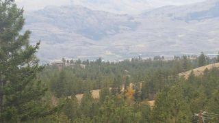 Photo 8: #Lot 34 490 SASQUATCH Trail, in Osoyoos: Vacant Land for sale : MLS®# 191747