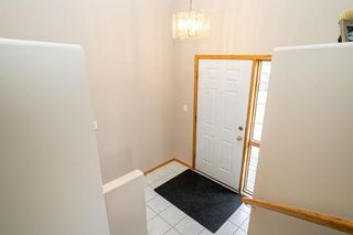 Photo 21: 22 Kirk Close: Red Deer Semi Detached for sale : MLS®# A1118788