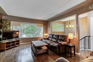 Photo 7: 708 ACCACIA Avenue in Coquitlam: Coquitlam West House for sale : MLS®# R2610901