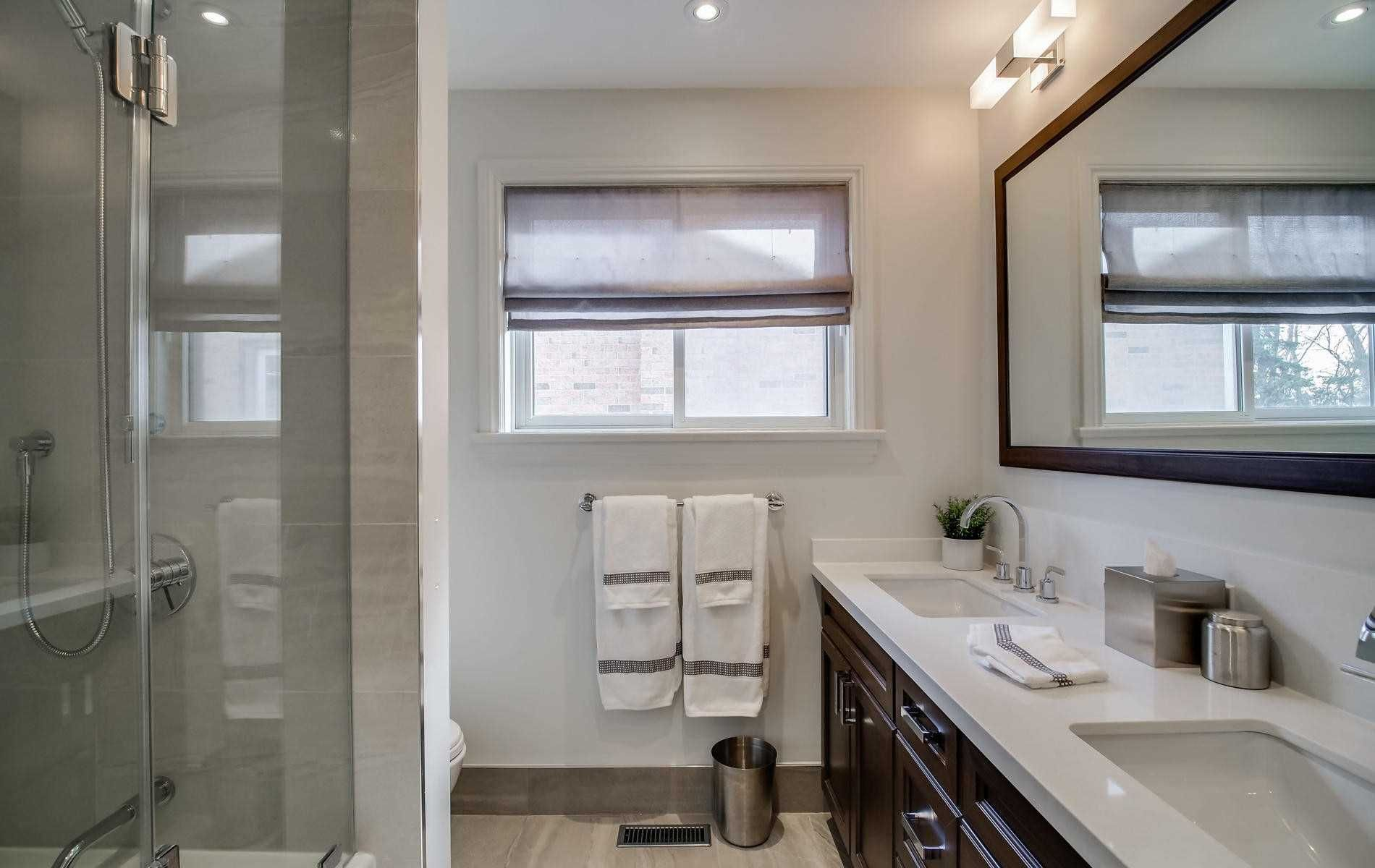 Photo 15: Photos: 498 Hidden Trail in Toronto: Westminster-Branson House (2-Storey) for sale (Toronto C07)  : MLS®# C4709173