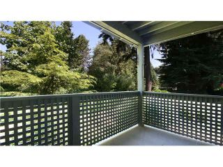 """Photo 13: 328 204 WESTHILL Place in Port Moody: College Park PM Condo for sale in """"WESTHILL PLACE"""" : MLS®# V1134690"""
