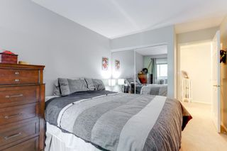Photo 18: 310 13860 70 Avenue in Surrey: East Newton Condo for sale : MLS®# R2593741
