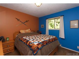 Photo 13: 924 Wendey Dr in VICTORIA: La Walfred House for sale (Langford)  : MLS®# 675974