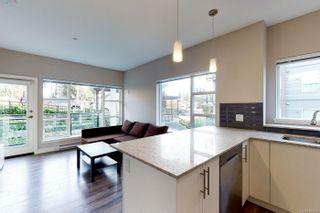 Photo 8: 204 1018 Inverness Rd in : SE Quadra Condo for sale (Saanich East)  : MLS®# 861623