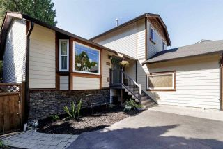 Photo 2: 32566 14TH Avenue in Mission: Mission BC House for sale : MLS®# R2540811