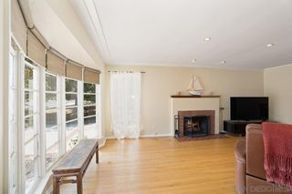Photo 6: POINT LOMA House for sale : 3 bedrooms : 3744 Poe St. in San Diego