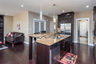 Photo 8: 3658 CLAXTON Place in Edmonton: Zone 55 House for sale : MLS®# E4241454
