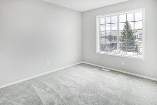 Photo 20: 80 EDGERIDGE View NW in Calgary: Edgemont Detached for sale : MLS®# C4293479