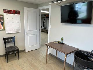 Photo 7: 859-B 60th Street East in Saskatoon: Marquis Industrial Commercial for lease : MLS®# SK870001