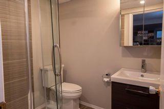 Photo 29: 202 Oak Street in Winnipeg: River Heights North Residential for sale (1C)  : MLS®# 202109426