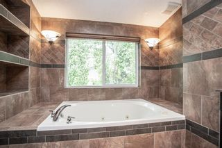 Photo 20: 16 Cutbank Close: Rural Red Deer County Detached for sale : MLS®# A1109639