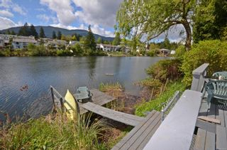 Photo 5: 2185 Michigan Way in : Na South Jingle Pot House for sale (Nanaimo)  : MLS®# 874308