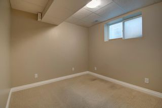 Photo 34: 161 HIDDEN RANCH Close NW in Calgary: Hidden Valley Detached for sale : MLS®# A1033698