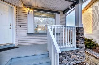 Photo 2: 103 Chapalina Crescent SE in Calgary: Chaparral Detached for sale : MLS®# A1090679