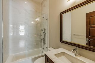Photo 30: 4908 MARGUERITE Street in Vancouver: Shaughnessy House for sale (Vancouver West)  : MLS®# R2600352