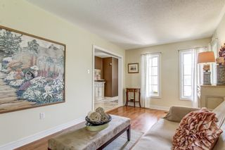 Photo 6: 5989 Greensboro Drive in Mississauga: Central Erin Mills House (2-Storey) for sale : MLS®# W4147283
