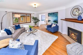 Photo 4: 2851 Colquitz Ave in VICTORIA: SW Gorge House for sale (Saanich West)  : MLS®# 824764