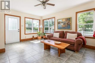 Photo 14: 8 Fort Point Road in Lahave: House for sale : MLS®# 202115900