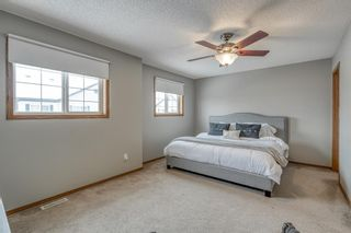Photo 17: 313 Country Village Cape NE in Calgary: Country Hills Village Row/Townhouse for sale : MLS®# A1064695