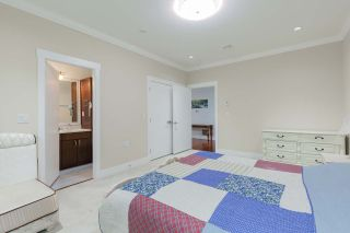 Photo 27: 622 COLBORNE Street in New Westminster: GlenBrooke North House for sale : MLS®# R2550426