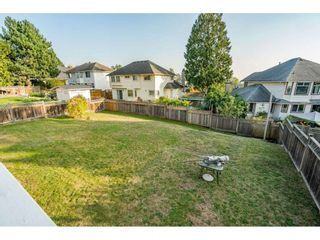 Photo 38: 15414 82 Avenue in Surrey: Fleetwood Tynehead House for sale : MLS®# R2505501