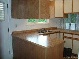 Photo 7: 2230 Edgelow St in VICTORIA: SE Arbutus House for sale (Saanich East)  : MLS®# 683251