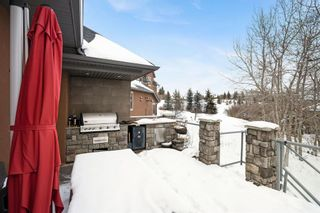 Photo 14: 59 CHEYANNE MEADOWS Way in Rural Rocky View County: Rural Rocky View MD Detached for sale : MLS®# A1070946