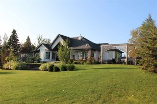 Photo 2: 73080 Southshore Drive: Widewater House for sale : MLS®# E4261824
