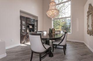Photo 12: 339 WILKIN Wynd in Edmonton: Zone 22 House for sale : MLS®# E4257051