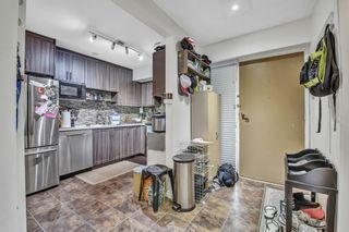 """Photo 12: 22 13785 102 Avenue in Surrey: Whalley Condo for sale in """"THE MEADOWS"""" (North Surrey)  : MLS®# R2532576"""