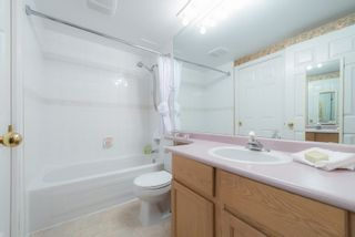 """Photo 8: 106 558 ROCHESTER Avenue in Coquitlam: Coquitlam West Condo for sale in """"CRYSTAL COURT"""" : MLS®# R2019234"""