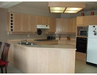 """Photo 2: 14 920 CITADEL Drive in Port_Coquitlam: Citadel PQ Townhouse for sale in """"CITADEL GREEN"""" (Port Coquitlam)  : MLS®# V757936"""
