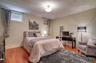 Photo 42: 2204 7 Street SW in Calgary: Upper Mount Royal Detached for sale : MLS®# A1131457
