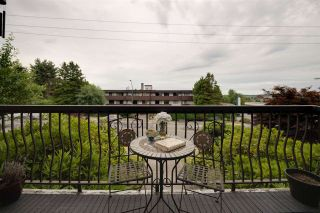 Photo 12: 111 340 W 3RD STREET in North Vancouver: Lower Lonsdale Condo for sale : MLS®# R2187169