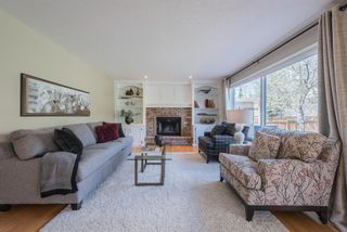 Photo 8: 47 Edgeview Heights NW in Calgary: Edgemont Detached for sale : MLS®# A1099401