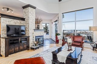 Photo 7: 30 MT GIBRALTAR Heights SE in Calgary: McKenzie Lake Detached for sale : MLS®# A1055228