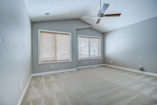 Photo 35: 150 Cranwell Green SE in Calgary: Cranston Detached for sale : MLS®# A1066623