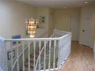 Photo 8: 9520 THOMAS Place in Richmond: Lackner House for sale : MLS®# V962400