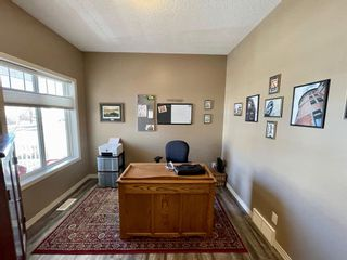 Photo 17: 123 Drake Landing Common: Okotoks Detached for sale : MLS®# A1074912