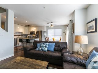 """Photo 16: 83 20350 68 Avenue in Langley: Willoughby Heights Townhouse for sale in """"SUNRIDGE"""" : MLS®# R2560285"""