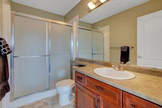 Photo 7: 11520 11 Avenue in Edmonton: Zone 55 House Half Duplex for sale : MLS®# E4253162