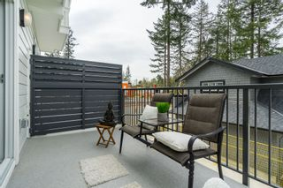 """Photo 26: 26 16678 25 Avenue in Surrey: Grandview Surrey Townhouse for sale in """"Freestyle"""" (South Surrey White Rock)  : MLS®# R2465977"""