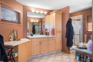 Photo 24: 6711 HARDISTY Drive in Edmonton: Zone 19 House for sale : MLS®# E4262750