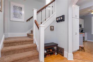 Photo 7: 49 Evanson Street in Winnipeg: House for sale : MLS®# 202116411