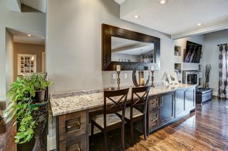 Photo 6: 4711 Norquay Drive NW in Calgary: North Haven Detached for sale : MLS®# A1080098