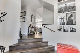"Photo 6: 22822 136 Avenue in Maple Ridge: Silver Valley House for sale in ""NELSON PEAK"" : MLS®# R2590307"