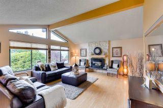 """Photo 6: 2716 ANCHOR Place in Coquitlam: Ranch Park House for sale in """"RANCH PARK"""" : MLS®# R2279378"""