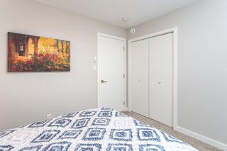 Photo 47: 101 Uganda Ave in : Es Kinsmen Park House for sale (Esquimalt)  : MLS®# 884915