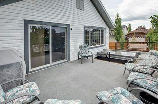 Photo 29: 230 AUBURN BAY Cove SE in Calgary: Auburn Bay Detached for sale : MLS®# A1096112